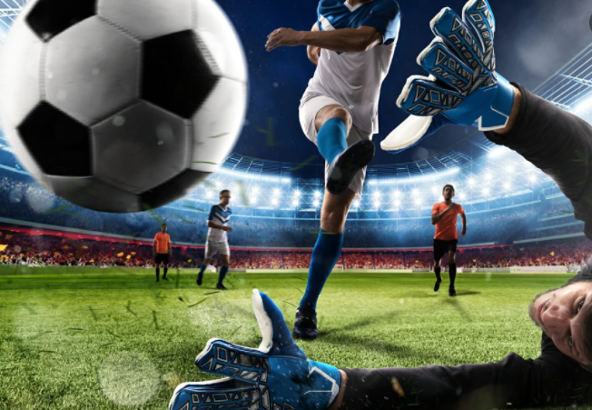 Best sports websites in Thailand  Most visited sports websites in Thailand