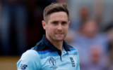 IND vs ENG: Chris Woakes returns to the squad ahead of 4th Test, Sam Billings replaces Buttler