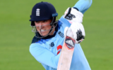 ENG vs SL: Tom Banton included in England squad for the 3rd ODI