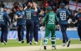 England vs Pakistan, third T20I: Match Preview, Head to Head