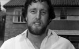 Former Derbyshire player Mike Hendrick passes away aged 72