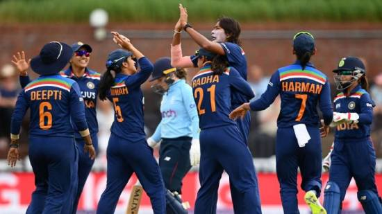 IND W vs ENG W T20 Live Streaming, Live Score, Live match updates (1)