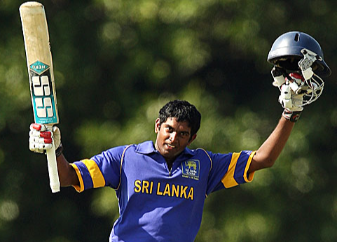 IND vs SL: Bhanuka Rajapaksa available for selection for the 3rd ODI