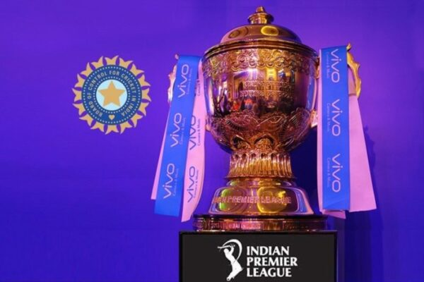 IPL 2021 Schedule: All fixtures, match timings, venue, other details