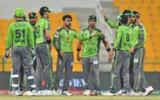 Lahore Qalandars similar to RCB and DC believes Aaqib Javed