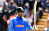 MS Dhoni's Birthday: Wishes pour in as India's greatest captain turns 40