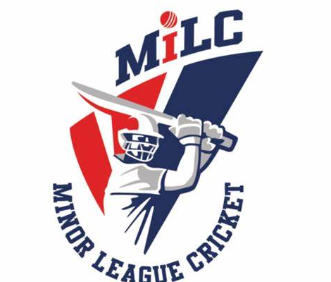 Minor Cricket League to start from July 31- All you need to know