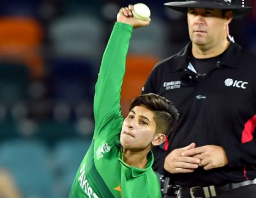 Nida Dar becomes the first Pakistani cricketer to clinch 100 T20I wickets
