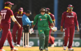 PAK vs WI 2nd T20I Match Preview, Team Preview