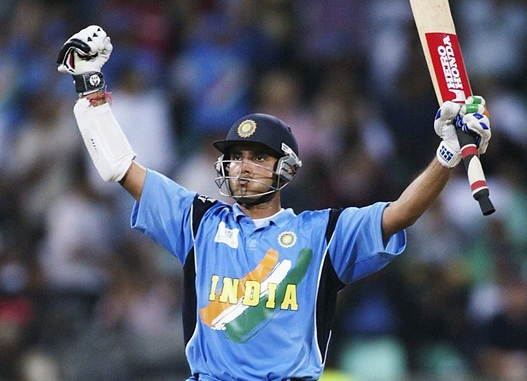 Sourav Ganguly Birthday: A look at former Indian captain's achievements in International Cricket
