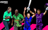 The Hundred: A look at all the playing conditions of the tournament