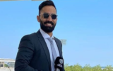 The Hundred: Dinesh Karthik set for commentary debut in the tournament