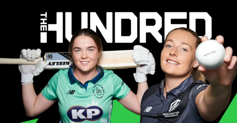 The Hundred: Schedule, Squads, Timings of the 100-ball tournament