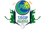 WI vs PAK: CWI slashes down one T20I from the five-match T20I series