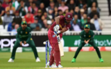 West Indies vs Pakistan: Match Preview, Head to head, Probable XI