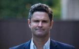 Chris Cairns paralysed in legs during life-saving surgery following stroke
