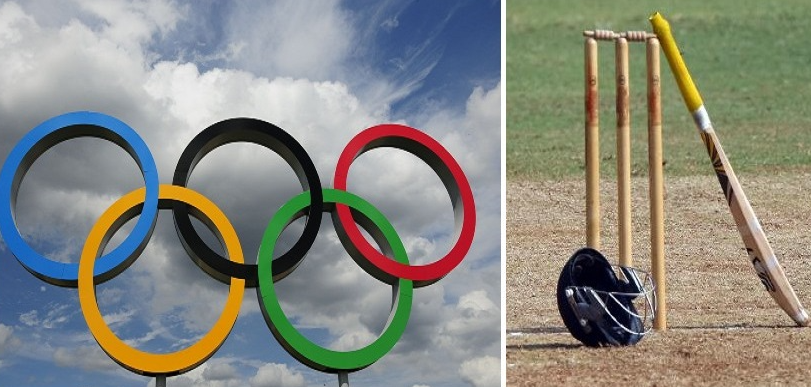 Cricket in Olympics: ICC to push for inclusion of cricket in the mega event