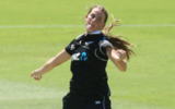 England Women vs New Zealand Women: Rosemary Mair misses out due to injury