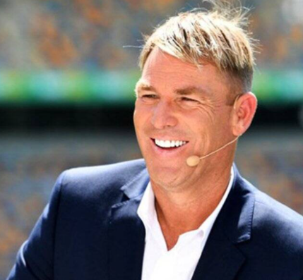 England vs India Test: 'Either India win or draw for me', says Shane Warne