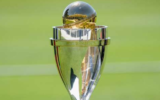 ICC Women's Cricket World Cup Qualifier to be hosted by Zimbabwe