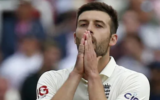 IND vs ENG Test: Mark Wood ruled out from the 3rd TestIND vs ENG Test: Mark Wood ruled out from the 3rd Test