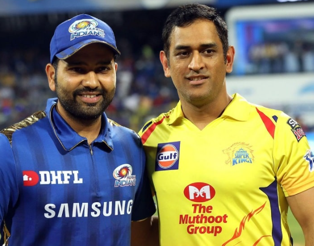 IPL 2021: BCCI permits franchises to reach UAE, CSK to arrive first