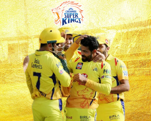IPL 2021: CSK squad finalised; checkout details and all you need to know