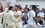India vs England 2nd Test Match Preview, Probable XI