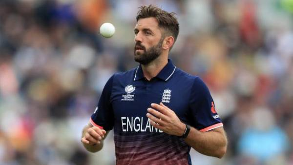 Liam Plunkett to leave County Cricket, to play in Major League Cricket (1)