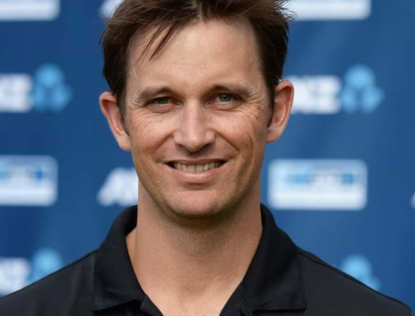 Men's T20 World Cup: Shane Bond joins the coaching staff of NZ