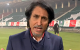Ramiz Raja lashes out at Australia, says 'They changed their DNA because of money'