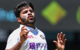 IND vs ENG 2nd Test: Shardul Thakur to miss the match at Lord's