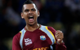 Sunil Narine enters record books, becomes the 3rd to take 400 T20 wickets