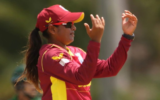 WI vs SA: Anisa Mohammed to captain SA after Stafanie Taylor ruled out