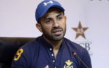 Wahab Riaz: Should have represented Pakistan on more occasions