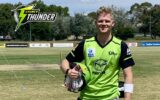 BBL-2021-Sam-Billings-resigns-with-Sydney-Thunder-for-the-11th-edition-of-the-League-1