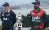 Bangladesh vs New Zealand, 2nd T20I Match Preview: Bangladesh registered their first win against New Zealand in T20 cricket after winning the first T20