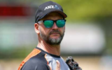 Black Caps bowling coach Jurgensen to stay with the squad till India Test