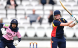 Cricket news: 'Batsman' replaced with the term 'Batter' in the laws of cricket
