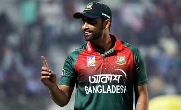 Everest Premier League: Tamim Iqbal eyes comeback in the tournament