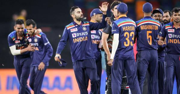 ICC T20 World Cup 2021 Team India squad announced Latest Update (1)