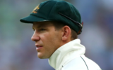 """""""Impossible for them to take part in ICC T20 World Cup"""": Tim Paine on Afghanistan"""