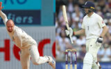 IND vs ENG: Jos Buttler & jack leach returns as ECB announced Squad for the Manchester Test