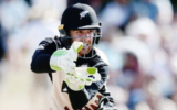 NZ vs PAK: Injured Tom Blundell ruled out of the ODI series