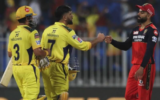 RCB vs CSK: CSK register a comfortable victory over RCB; Check out Stats, Facts