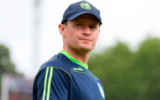 T20 World Cup Ireland adds two additional coaches to the T20 WC support staff