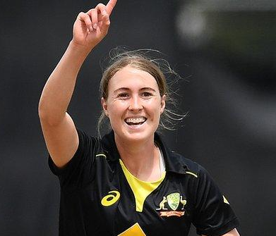 Tayla Vlaeminck to miss out on Test, ODI series against India