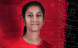 WBBL: Melbourne Renegades rope in Jemimah Rodrigues