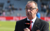 Ashes 2021-2022: England have picked a team of blockers, medium-pacers & short finger-spinners- David Lloyd