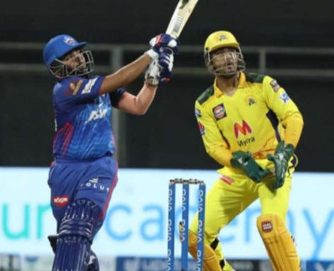 CSK vs DC: Pant and Co. relish a three-wicket win over CSK; Check out Stats, Facts